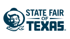 State Fair of Texas Online Ticketing